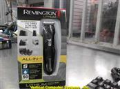 REMINGTON Hair Care/Styling PG6025